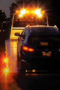 Tow Truck Near Me | 24/7 Towing